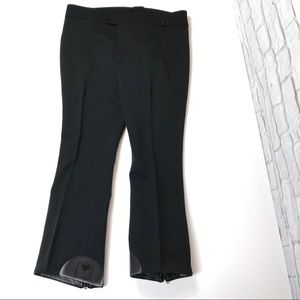 Obermeyer Vail Black Men's Ski Snowboard Pants